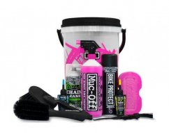 MUC OFF BICYCLE CLEAN BUCKET KIT